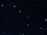 Das Sternbild